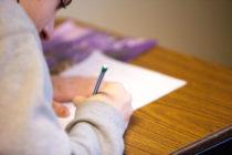 ⑶小学校の転校体験と勉強が大きらいな幼少期